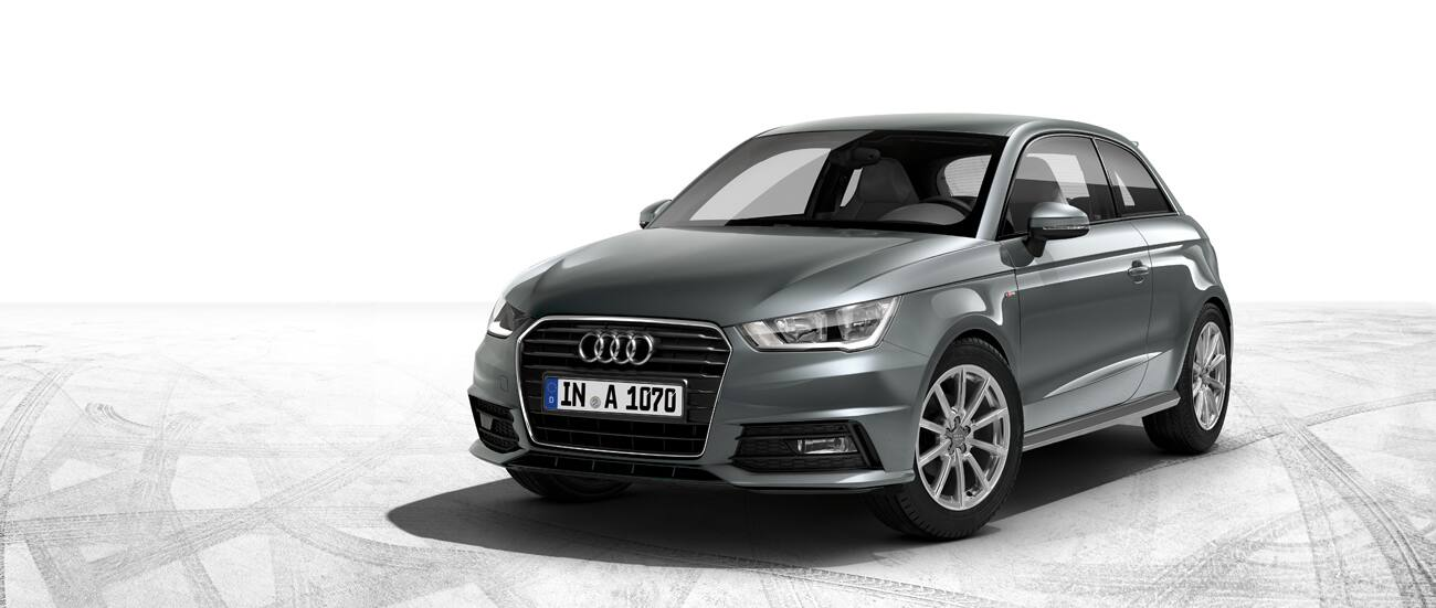 audi a1 sportback s line audi nederland audi a1 sportback grootsheid heeft meerdere. Black Bedroom Furniture Sets. Home Design Ideas