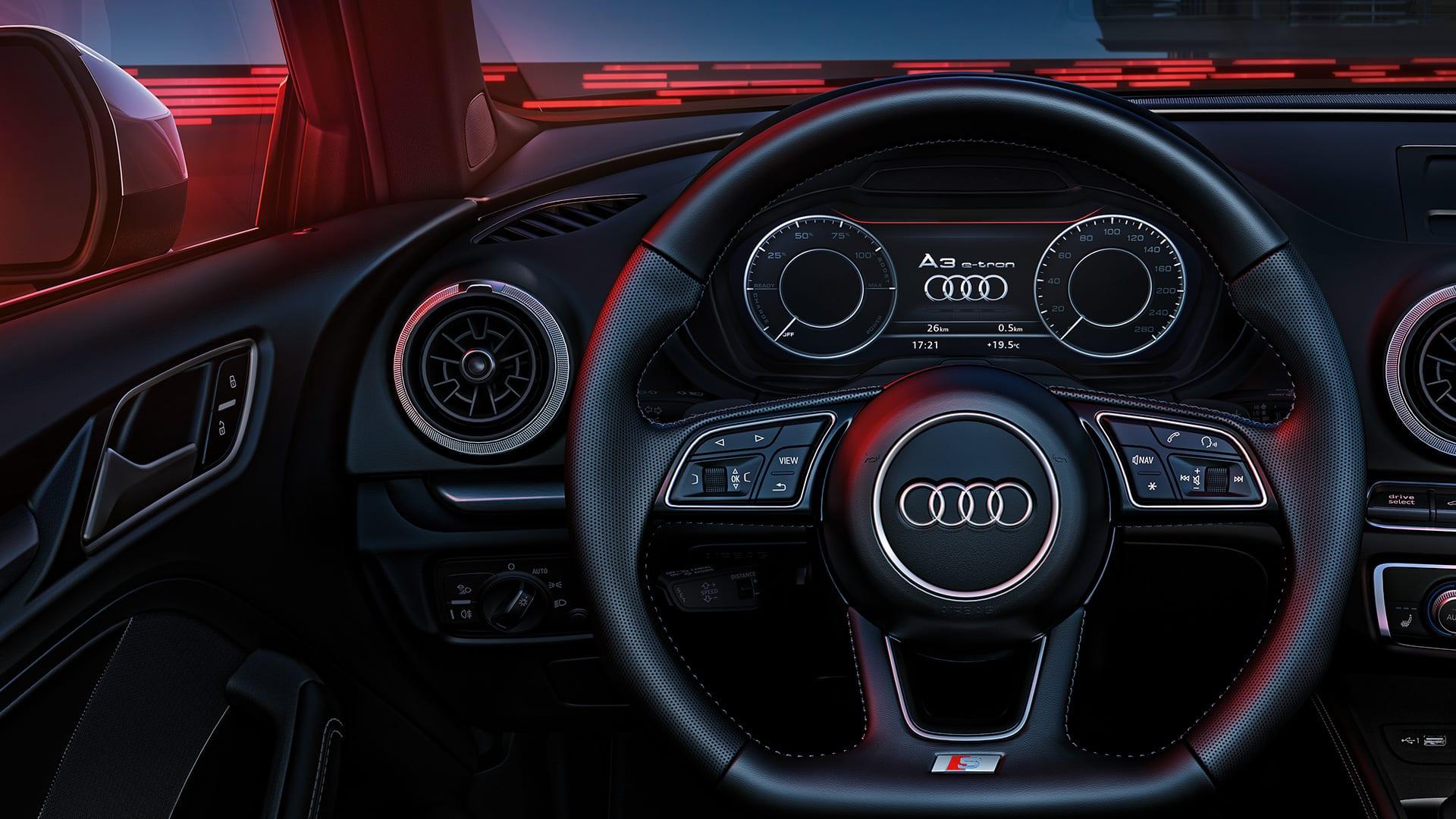 A3 Sportback E Tron Gt A3 Gt Home Gt Audi Nederland