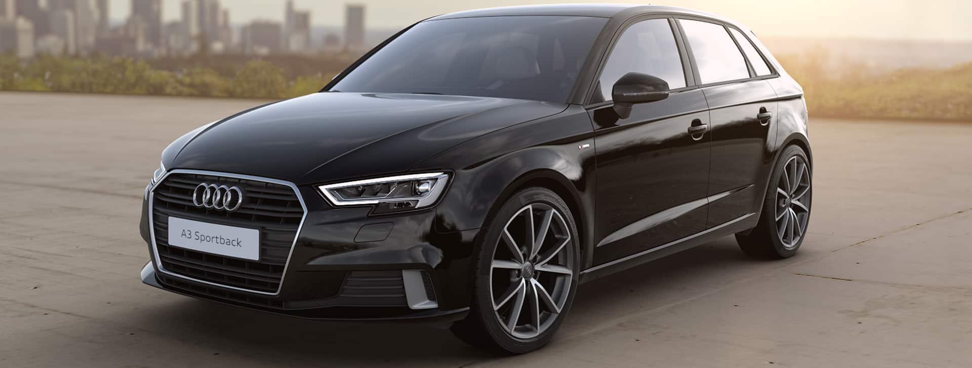 Audi etron  Audi UK