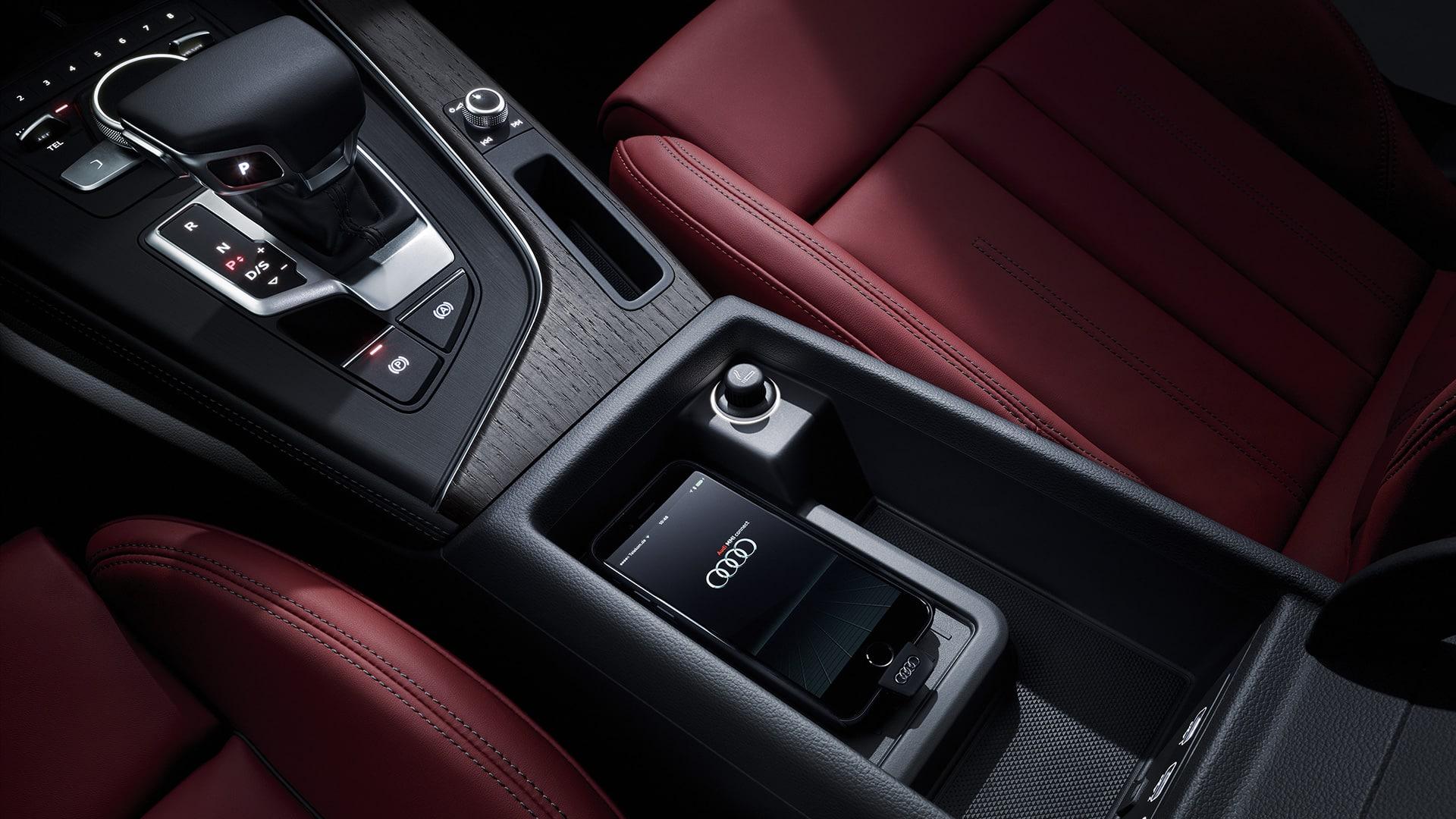 S5 Coup 233 Gt Home Gt Audi Nederland