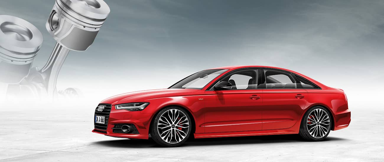 audi a6 3 0 tdi competition redirect a6 limousine a6. Black Bedroom Furniture Sets. Home Design Ideas