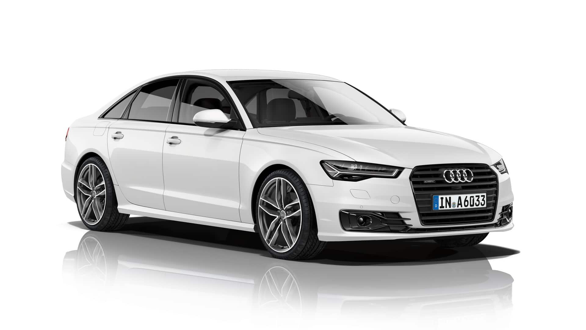 Audi r8 2010 price new 10