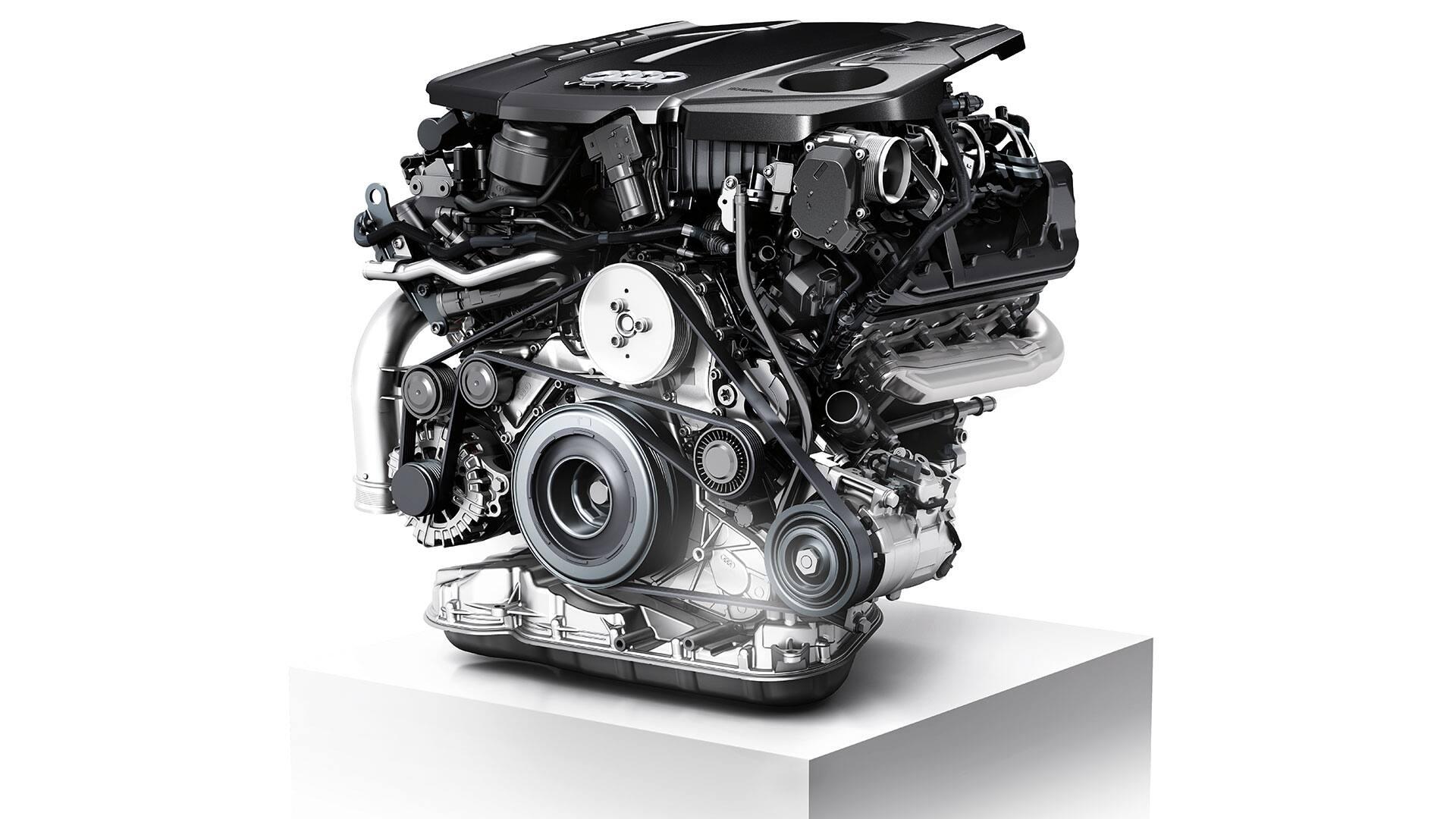 Audi a7 sportback puristisch praktisch gepassioneerd for Wyoming valley motors audi
