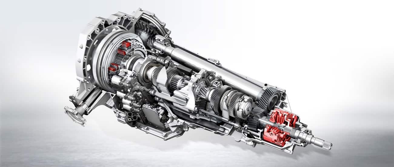 S Tronic Gt Technologie 235 N Gt Home Gt Audi Nederland