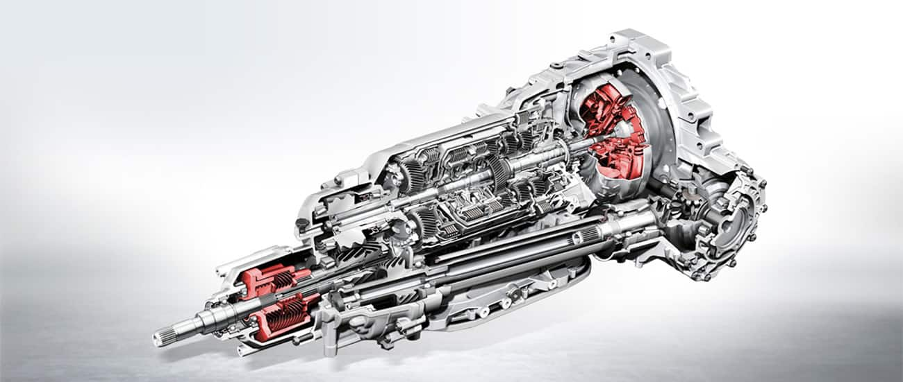 Tiptronic Gt Technologie 235 N Gt Home Gt Audi Nederland