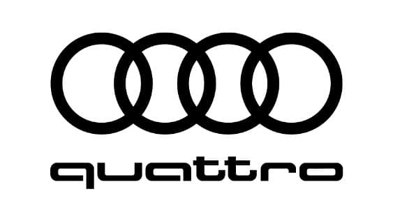 Dimensions1 also 3 moreover 1101 Audi Q5 Specs 3 in addition Post passat 1 8t Engine Diagram 273300 as well Audi A8 Electrical Wiring Diagrams. on audi q5 quattro