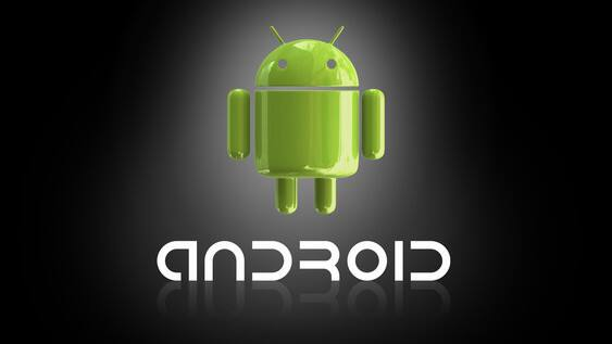 563x317_android-logo.jpg