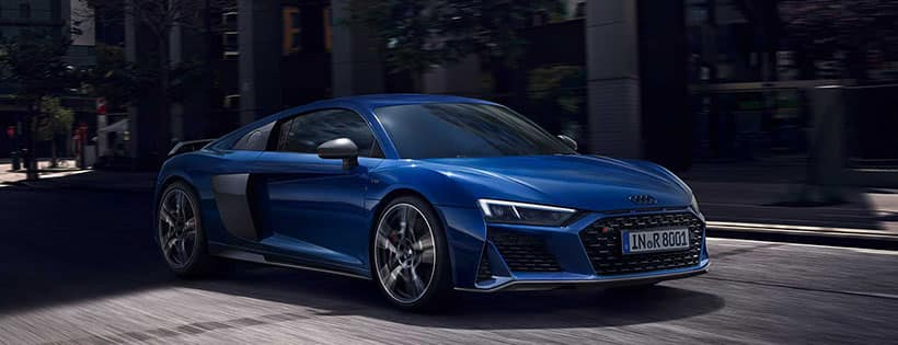 r8-coupe-v10-quattro-performance.jpg