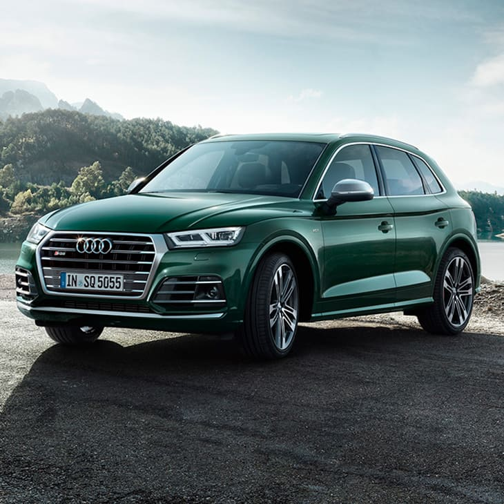 audi sq5 tfsi audi nederland q5 home audi nederland. Black Bedroom Furniture Sets. Home Design Ideas