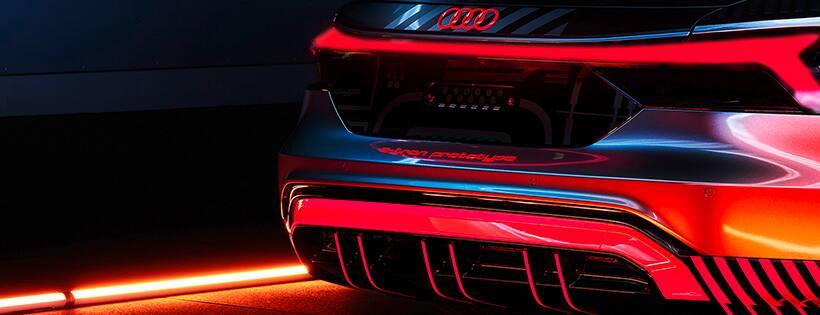 Audi_e-tron_GT_820x315.jpg