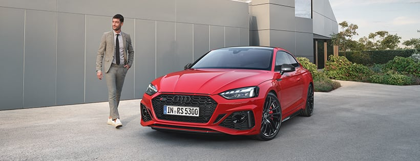 RS5-Coup%C3%A9-1.jpg